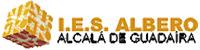 IES Albero