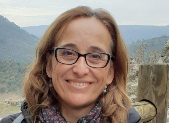 Clara Trinidad