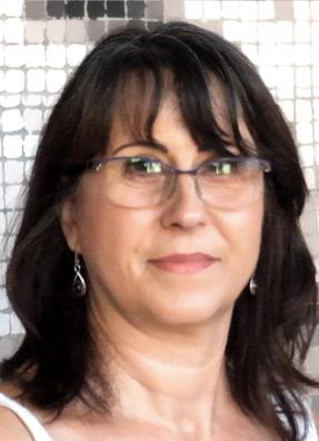 Gracia Fernández Villalba