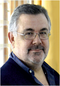 Juan Antonio Muñoz