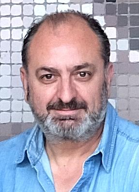 Javier Hermida Ruiz