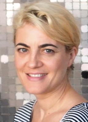 Auxiliadora López Domínguez